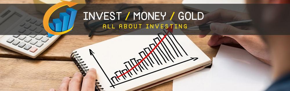 indvestingingold